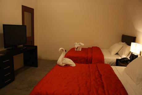 hotel_leon