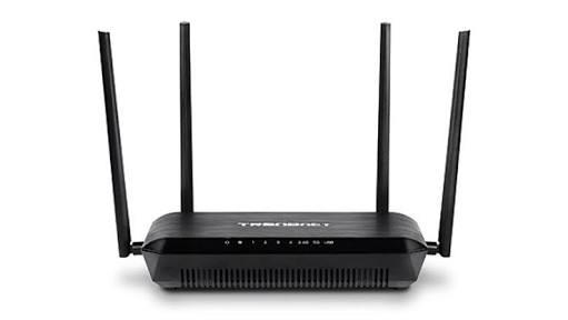 Info Router Wifi yang Harus Anda Tahu Sebelum Membelinya