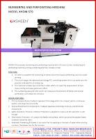 http://4.bp.blogspot.com/-zQSmRyd-nqU/UOrzhJcYs5I/AAAAAAAABOA/PRMEGgrWaMk/s600/XHDM-570-Nomorator-Perforator-1.jpg