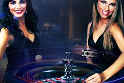 Ingin Taruhan Uang Asli? Pakai Saja 2 Website Judi Poker Online Berkredibilitas Berikut Ini