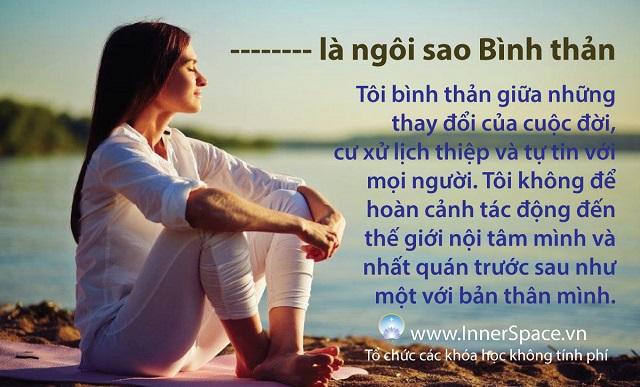 TOI-LA-NGOI-SAO-BINH-THAN
