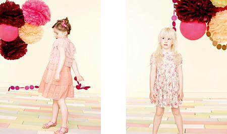 cfbcaf5c4 2013 febreroBlog de moda infantil, ropa de bebé y puericultura ...