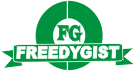 Freedygist | Home For Stories, Entertainments, NEws Updates