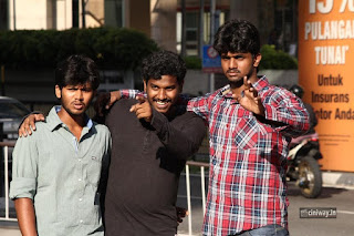 Gilli-Bambaram-Goli-Movie-Stills