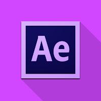 Cara Instal Adobe After Effect dengan Mudah di Komputer