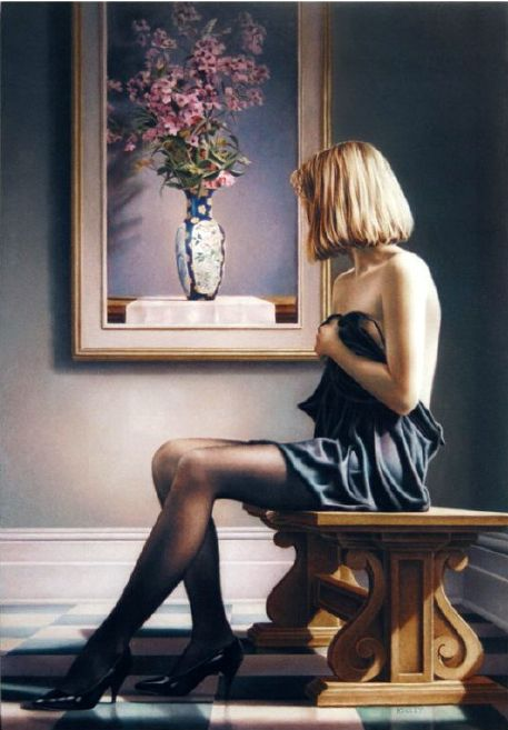 Paul Kelley, 1955 (With images)   Paul kelly, Figurative