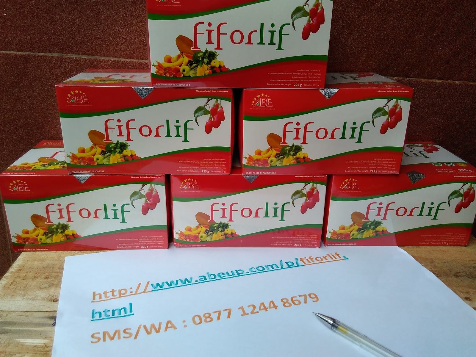 Fiforlif Detox Paket 1 Bulan 4 Box Update Harga Terkini Dan Ekonomis Bonus Shacker Untuk Melancarkan Bab Turunkan Berat Badan Maag Ambien Sebelum Membeli Produk Jus Super Serat