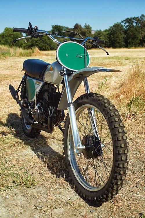 Honda+CR125M+Elsinore+1974+06 Yamaha Mx Wiring Diagram on yamaha mx 460, yamaha mx 500, yamaha atv, yamaha mx 100, yamaha rs 125, mini mx 250, canon mx 250, can-am mx 250, yamaha rs 110, harley mx 250,