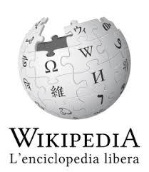 Italian Wikipedia