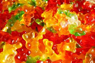 9 truques para retirar o açúcar de sua dieta