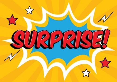 Surprise Hari Guru Malaysia, kejutan buat cikgu, pantun guru, guru kesayangan