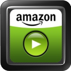 Amazon Instant Video Top 100