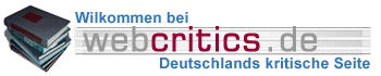 http://webcritics.de/page/book.php?id=7897