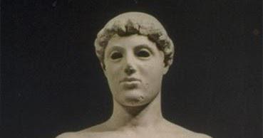 Artemision Bronze