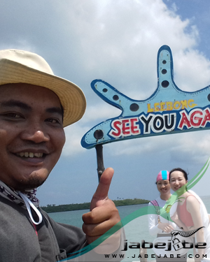 Belitung Tour Guide