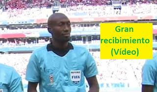 arbitros-futbol-Malang-Diedhiou