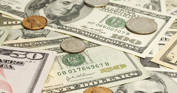 Ability Chicago Info Blog : Free, Official USA Gov Sources to Find Unclaimed Money