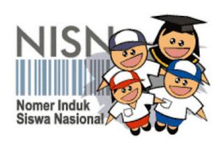logo nomor induk siswa nasional
