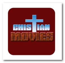 Free Christian Movies APK
