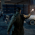 Learn About Combat In Mafia 3 Ahead Of Its Release