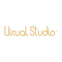 Lowongan Kerja 3D Designer (Booth and Event Designer) di Visual Studio Indonesia