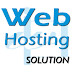WHAT IS WEB HOSTING?| DIFFERENT TYPE OF WEB HOSTING