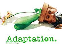 Adaptasi Fisiologi, Adaptasi Morfologi, dan Adaptasi Tingkah Laku
