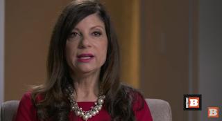 Ex-Arkansas Reporter Accuses Bill Clinton Of Groping Her