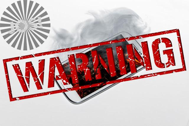5 Bahaya Asal Install Aplikasi Gratis Sembarangan di Android
