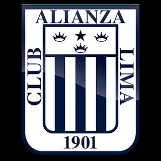 Alianza Lima  DLS  FTS Kits Url logo