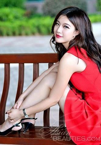 Women Communication Asian Dating 35