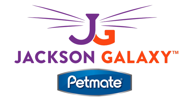 Sweet purrfections jackson galaxy collection by petmate for Petmate jackson galaxy