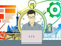 Berburu Bisnis Menjanjikan di Era Digital dengan Bisnis Pulsa Online