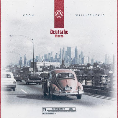 {focus_keyword} Bleacher Report - V Don x Willie The Kid (Official Video) @THEWILLIETHEKID 279e4d7229eecc376b5f04f2090a88fca4c1cbda