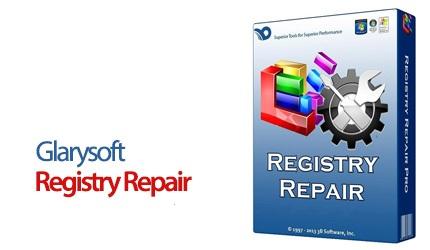 Registry Repair 5.0.1.73 Full Version