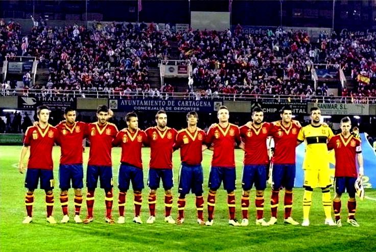 Hilo de la selección de España sub 21 e inferiores Espa%25C3%25B1aSub21%2B2013%2B10%2B14b