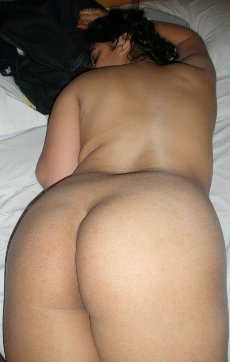 from Larry indian school ass pics