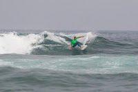 49 Bitor Garitaonandia ESP 2017 Junior Pro Sopela foto WSL Laurent Masurel