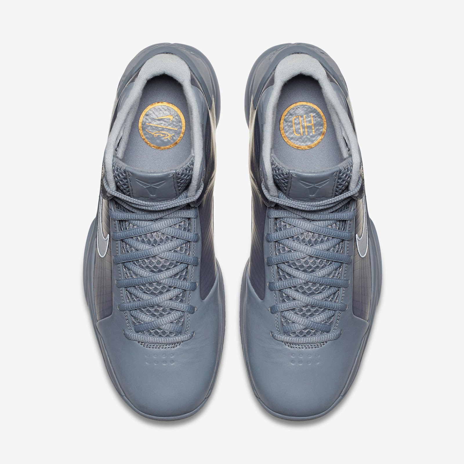 aceef39b97ea ajordanxi Your  1 Source For Sneaker Release Dates  Nike Hyperdunk  08 FTB