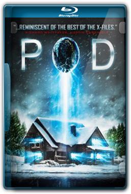 Torrent - Pod Blu-ray rip 720p Legendado (2016)