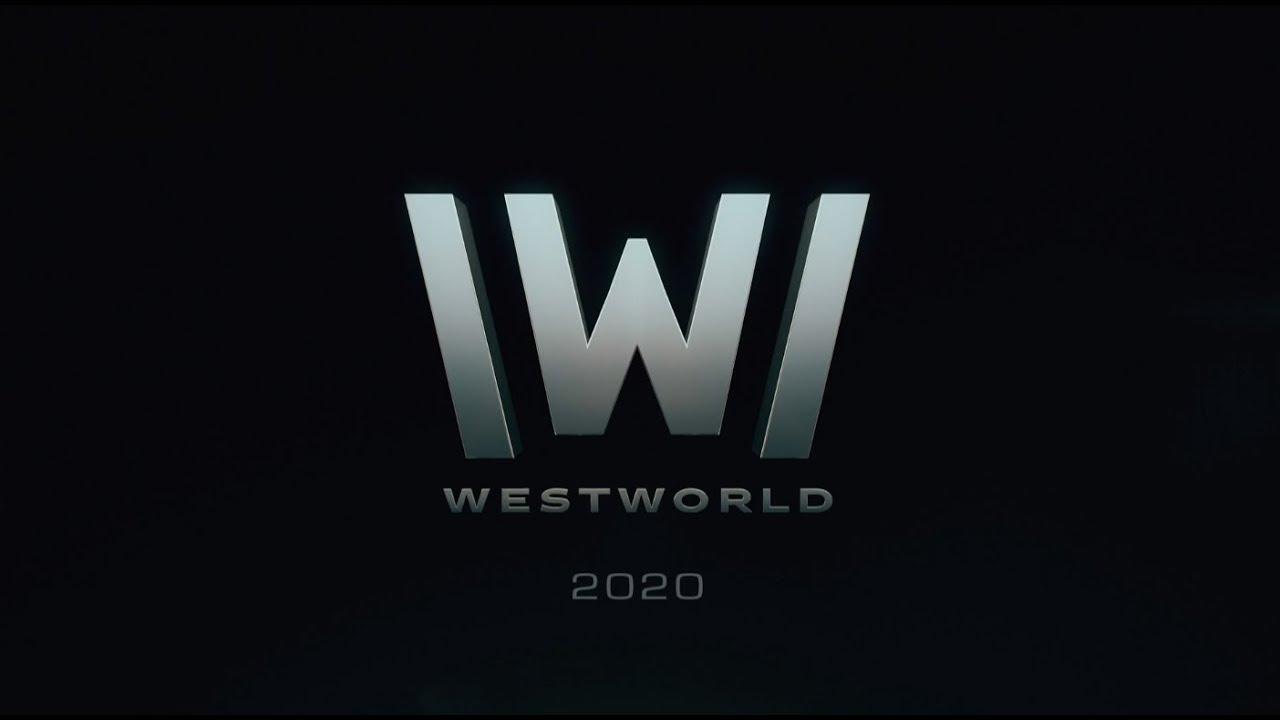 O que você precisa saber antes da estreia de 'WESTWORLD 3'