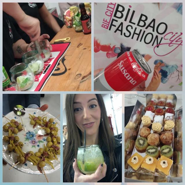gala_moda_bilbao_centro