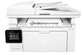 Hp laserjet pro mfp m130fw Wireless Printer Setup, Software & Driver