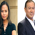 Watch: Teddy Locsin defends Sass Sasot's viral BBC confrontation