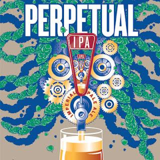 http://www.troegs.com/beer/perpetual-ipa/