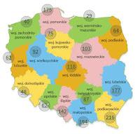 http://www.minrol.gov.pl/Jakosc-zywnosci/Produkty-regionalne-i-tradycyjne/Lista-produktow-tradycyjnych
