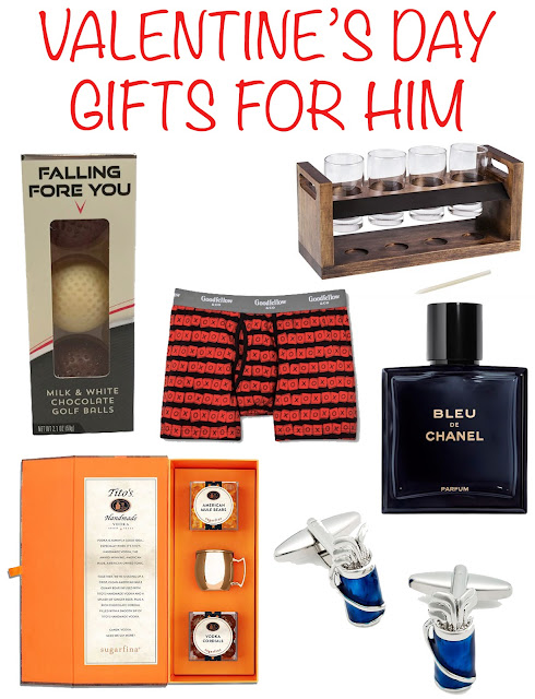 valentines day for him-valentinesdaygifts-royallypink