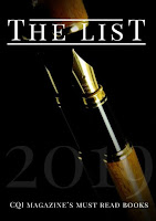 The List 2019