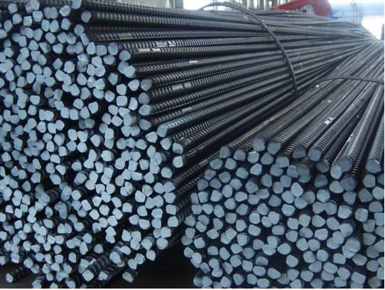 ArcelorMittal mục tiêu tăng giá các sản phẩm thép dài châu Âu