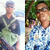 Cops On 'Yahoo Boys' Payroll Kill One In Warri